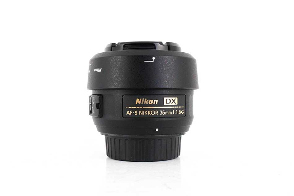 nikon35mm2 min image