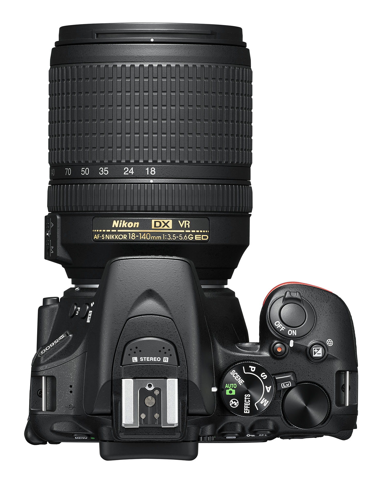 D5600 18 140 VR top.high image
