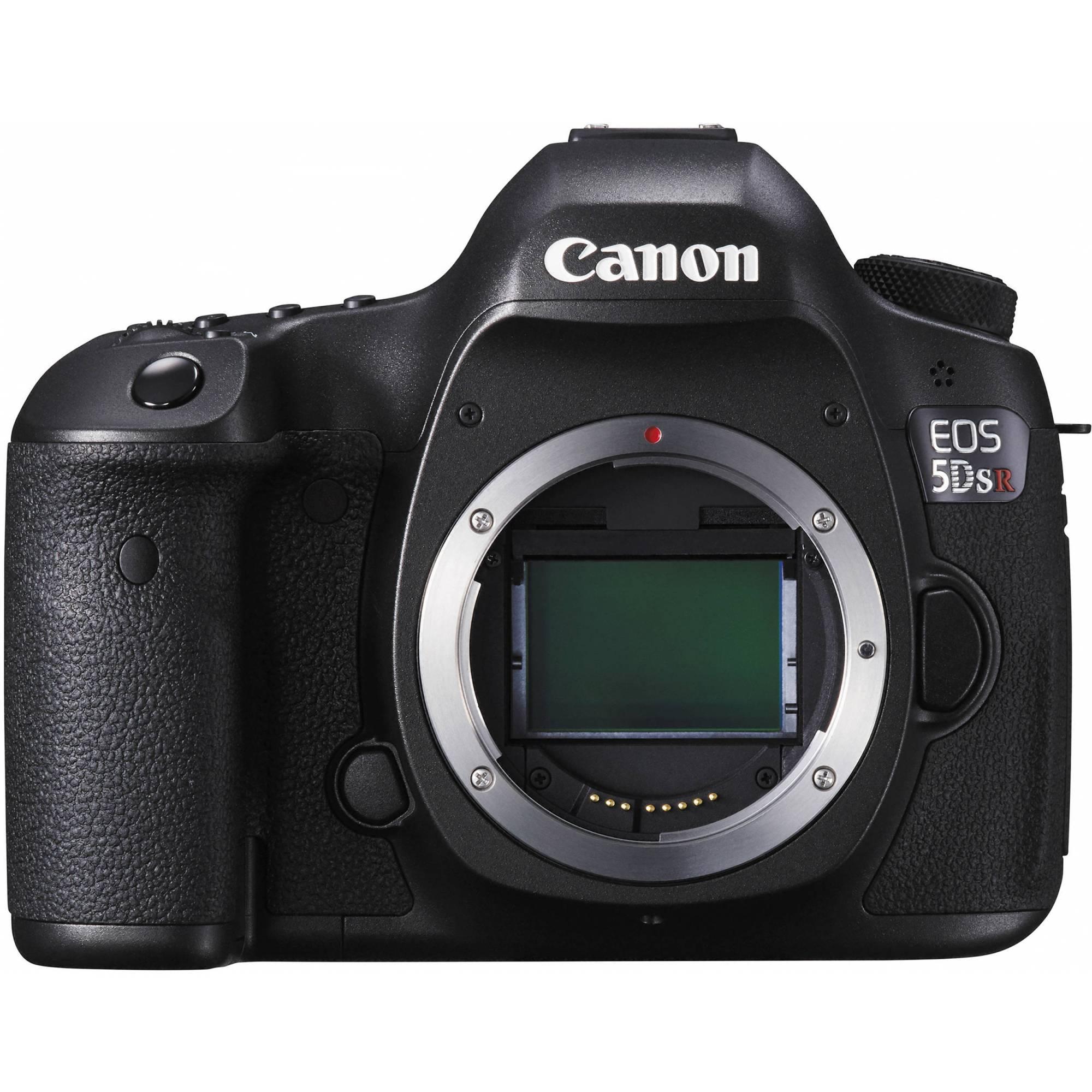 canon5dsr min image