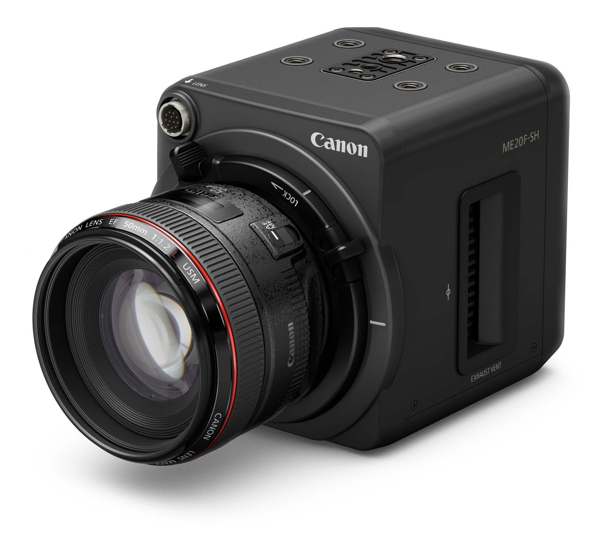 canonme20f shlens