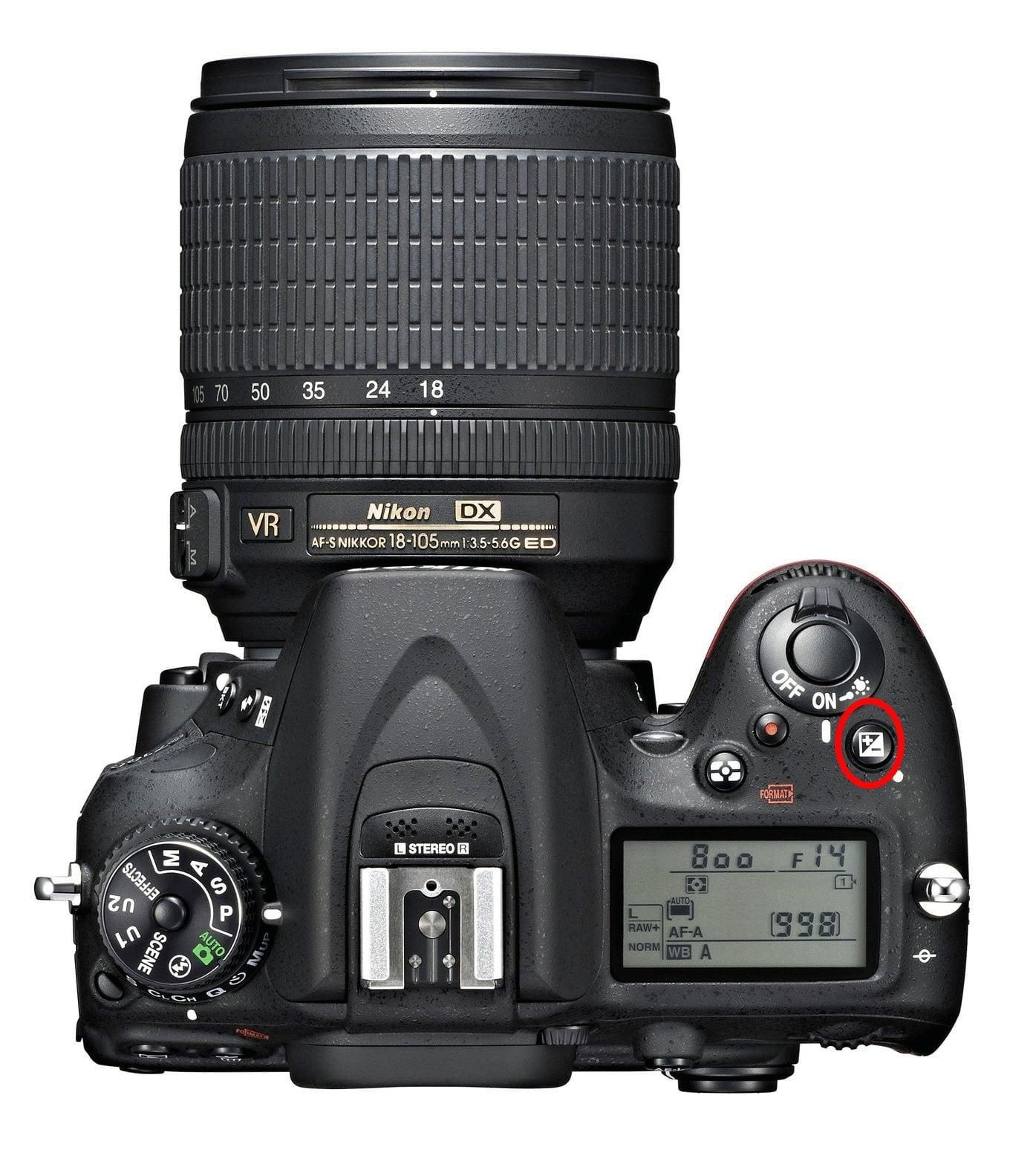 nikond7100top min image