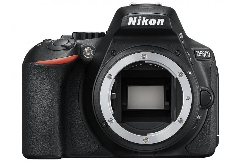 nikond5600 image