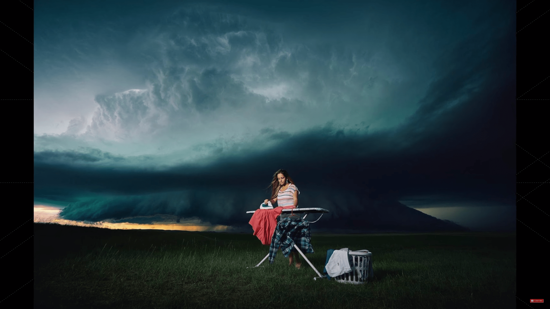 storm min image