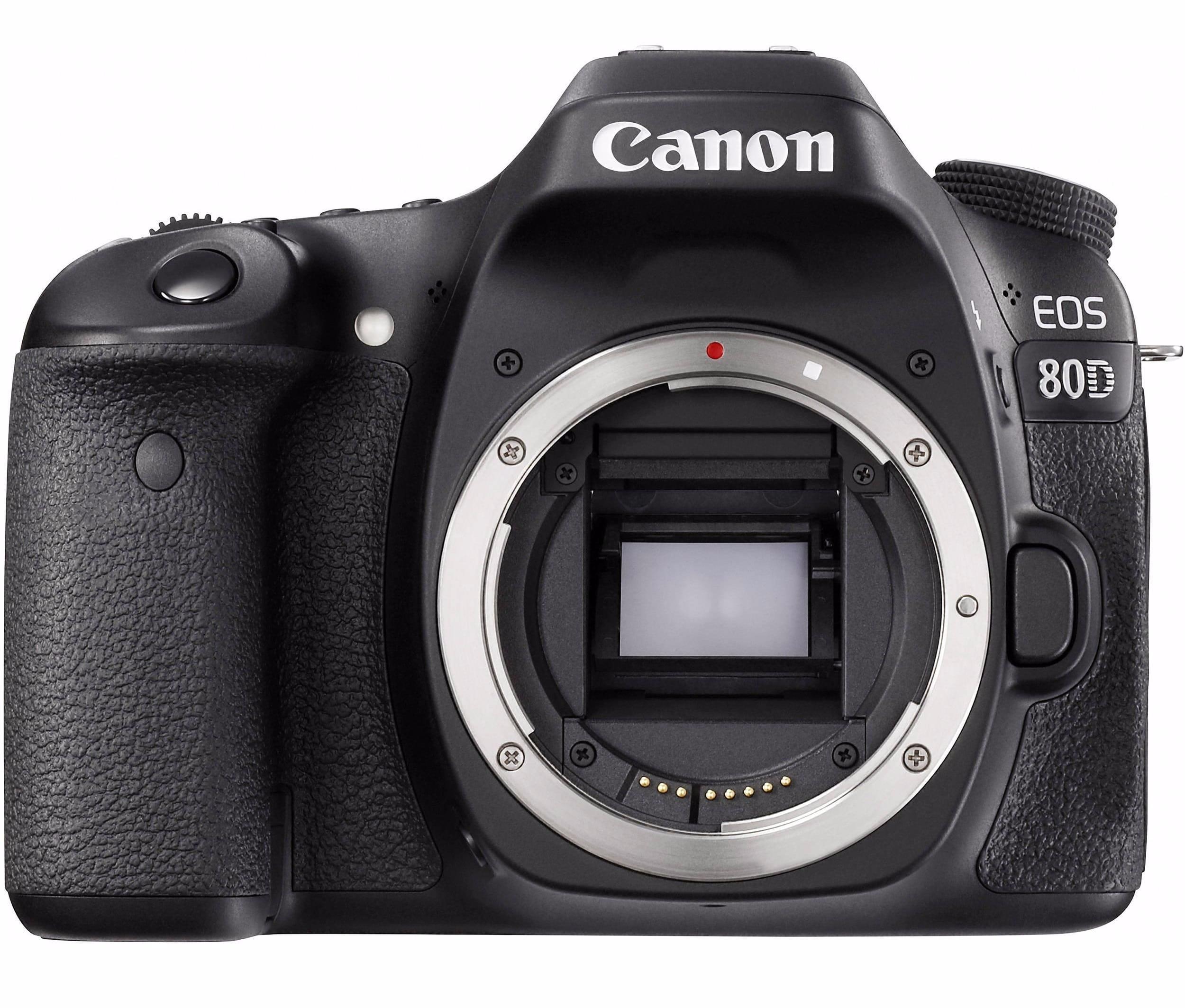 canon80d2 min image