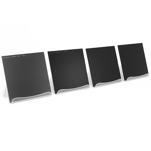 Firecrest ND Filter Kit 3 image