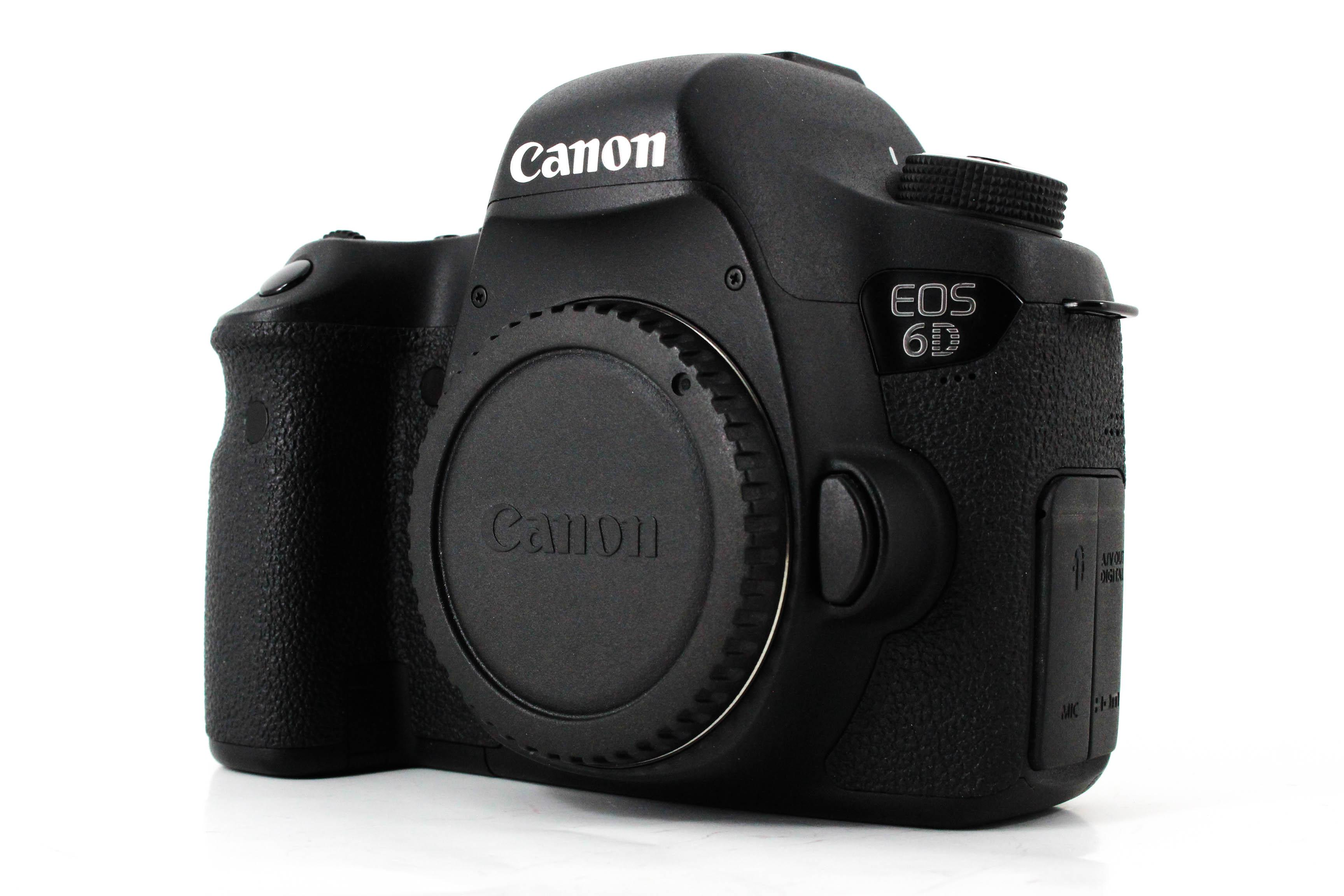 canoneos6d image