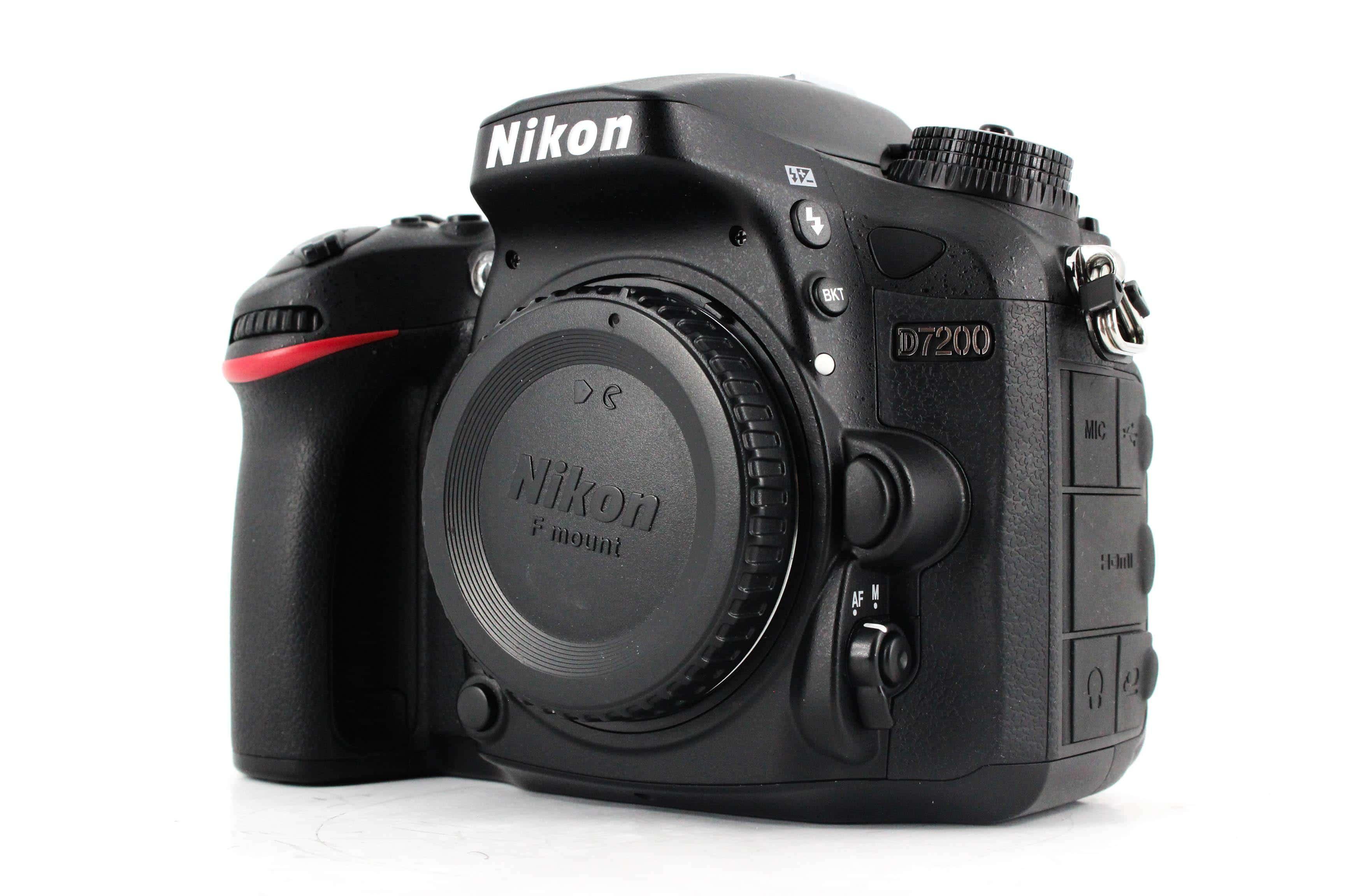 nikond7200 min image