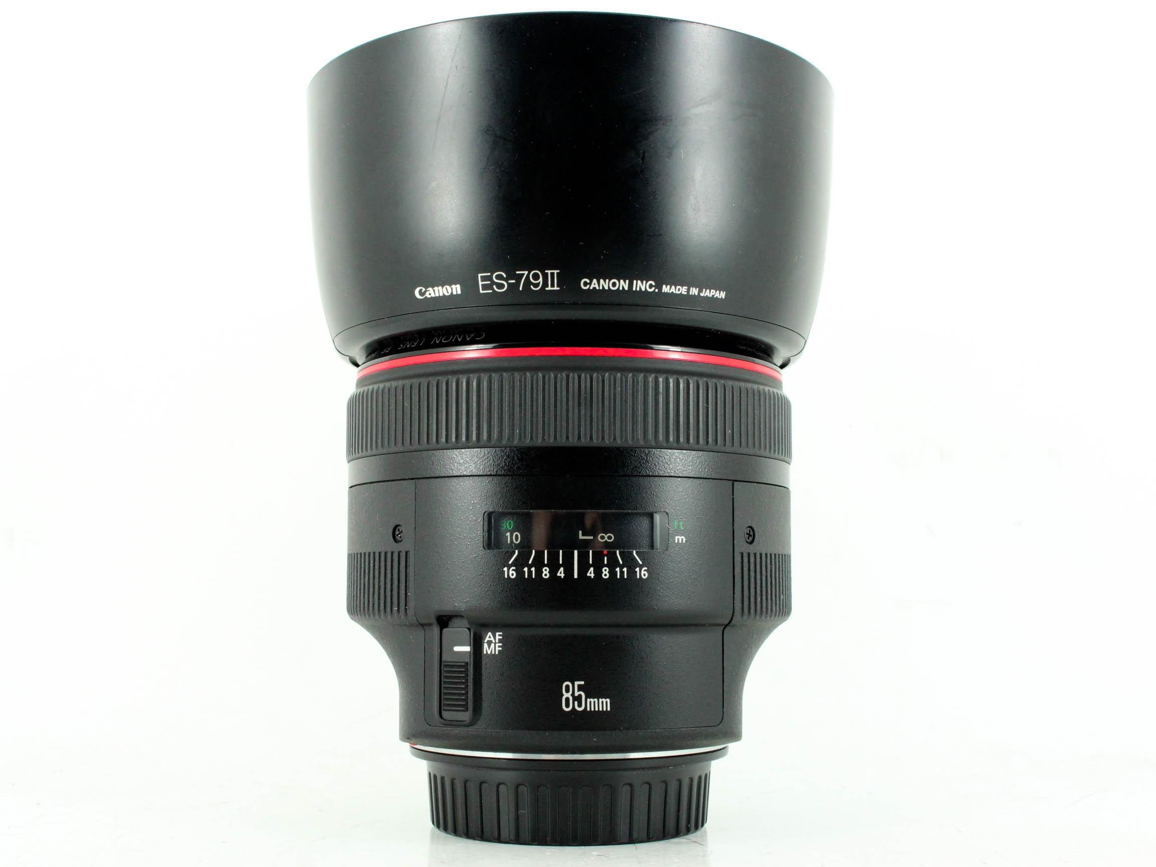 canon85mmf1.2 image