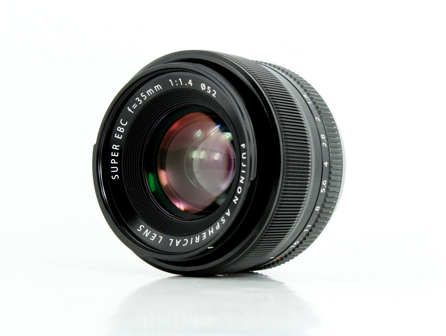 fuji35mmf1.4 image