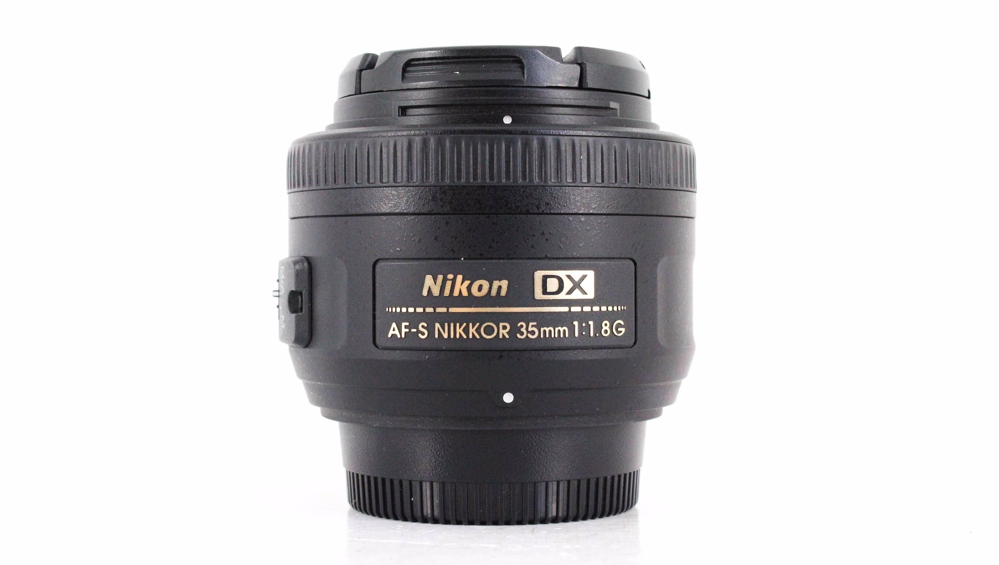 nikon35mmf1.8 min image