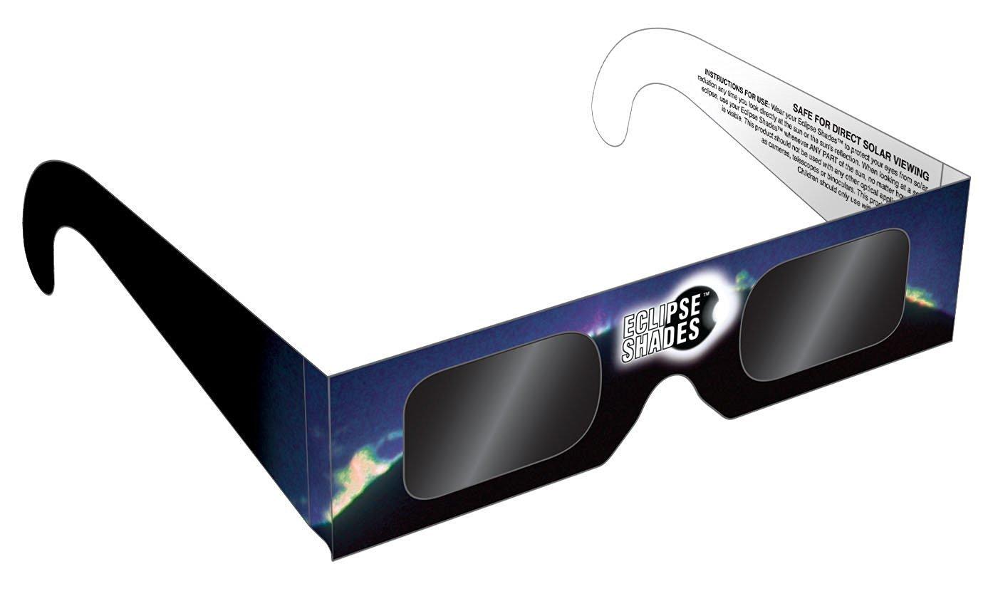 solareclipseglasses image