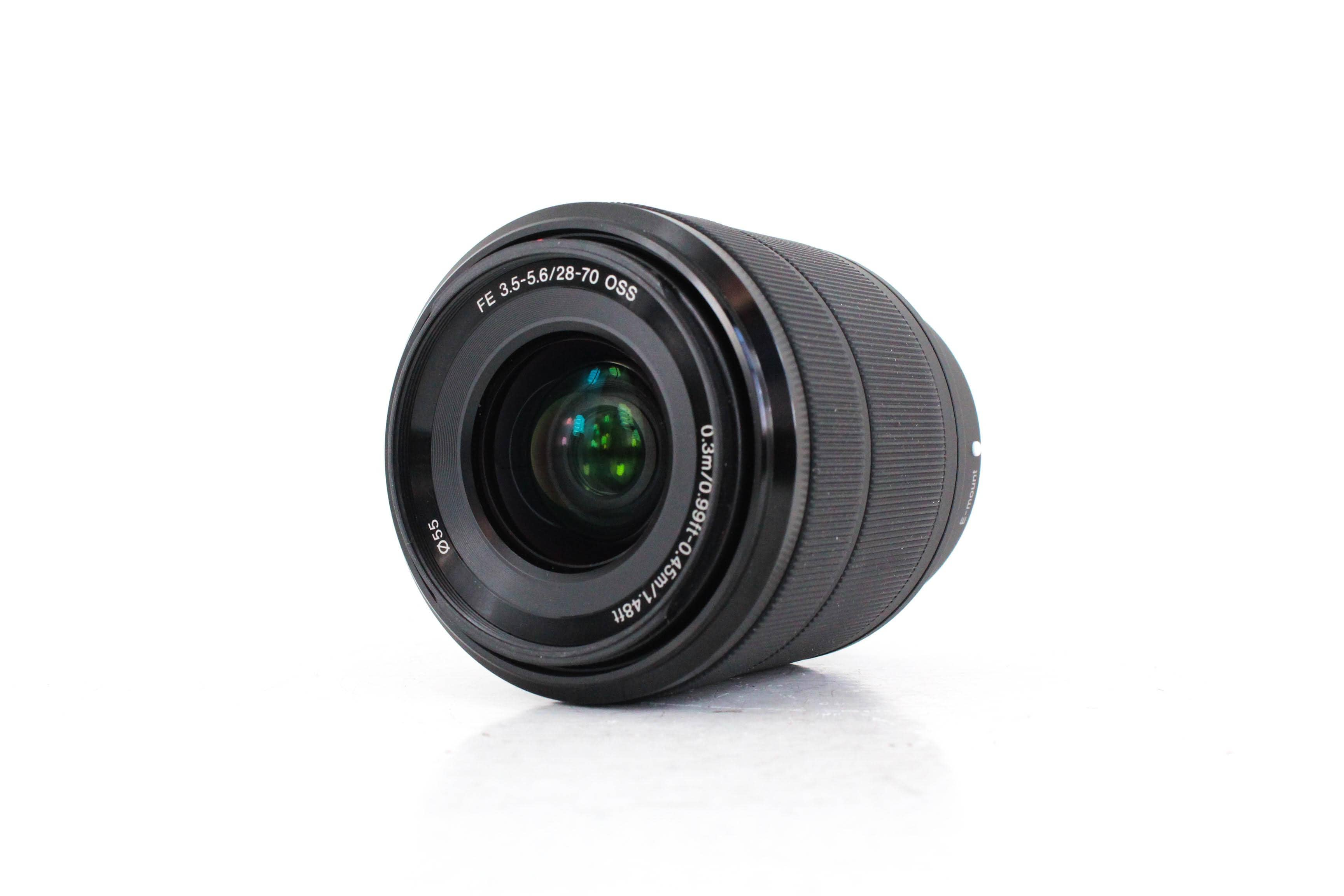 sony28 70mm min image