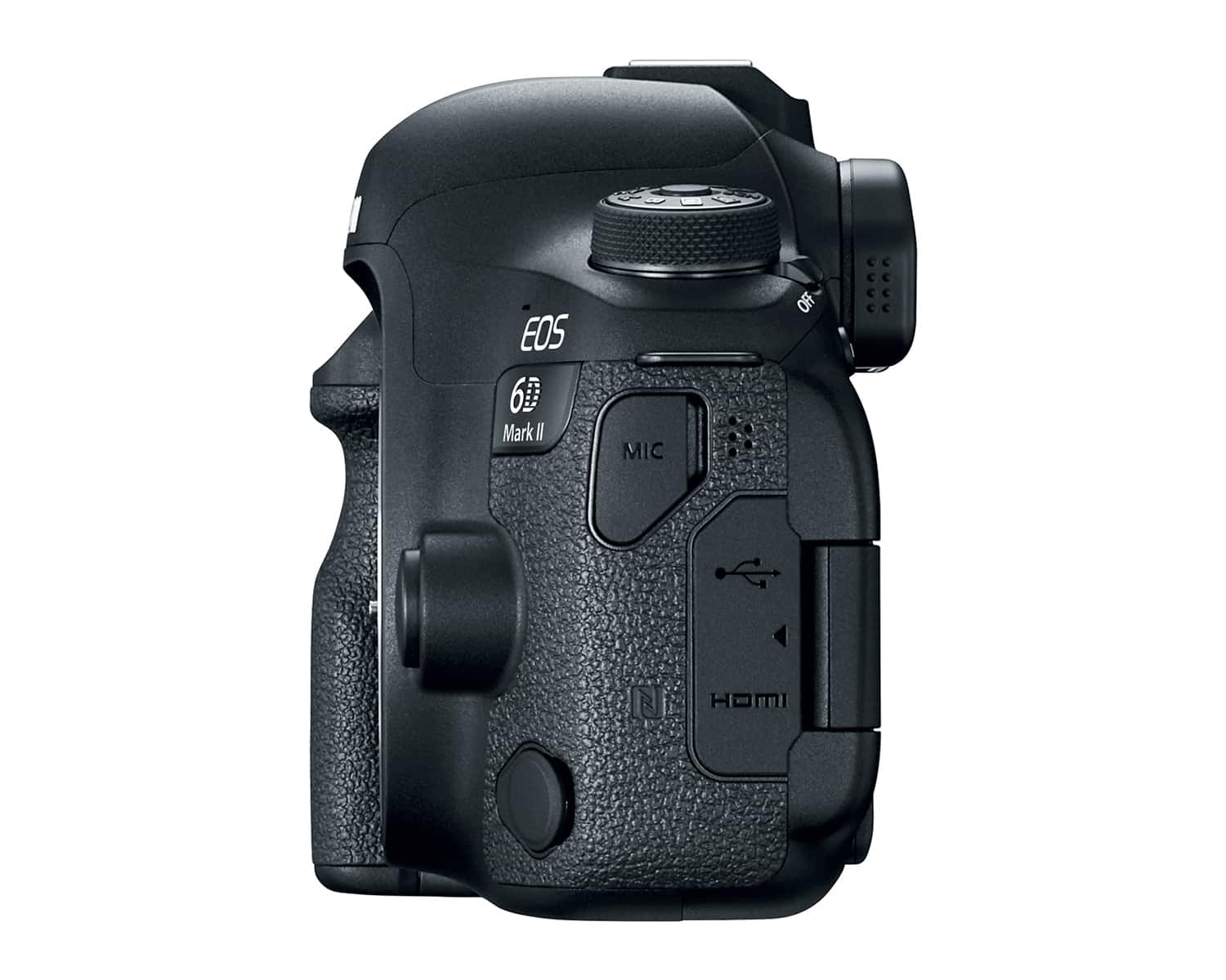 6d markii body terminals left hiRes min image