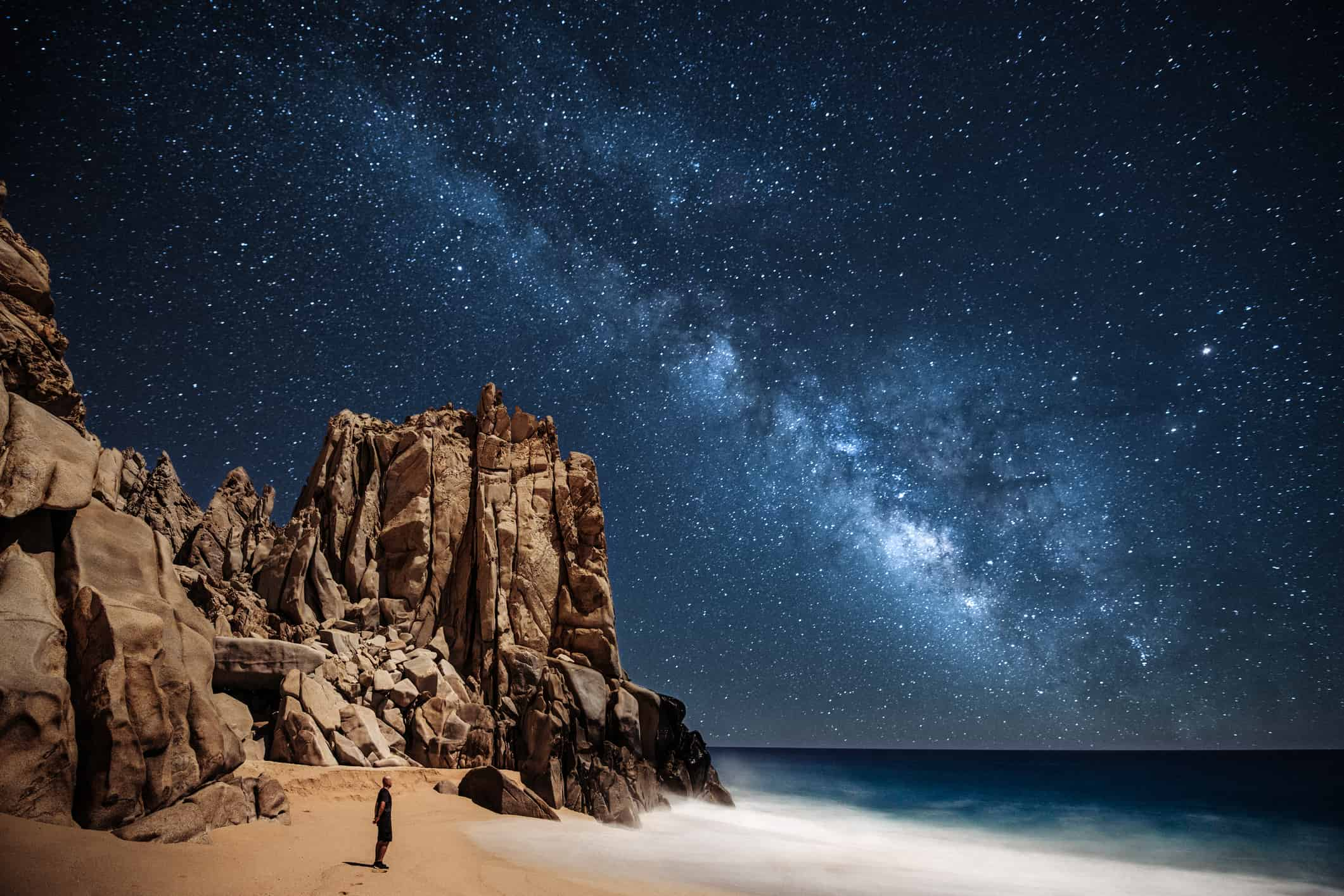 A Beginner's Guide to Long Exposure Photography