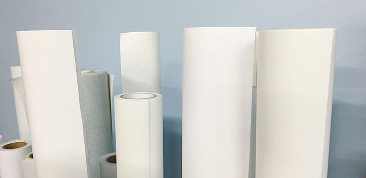 canvas press materials image