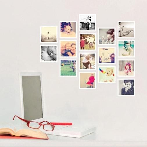custom wall stickers image