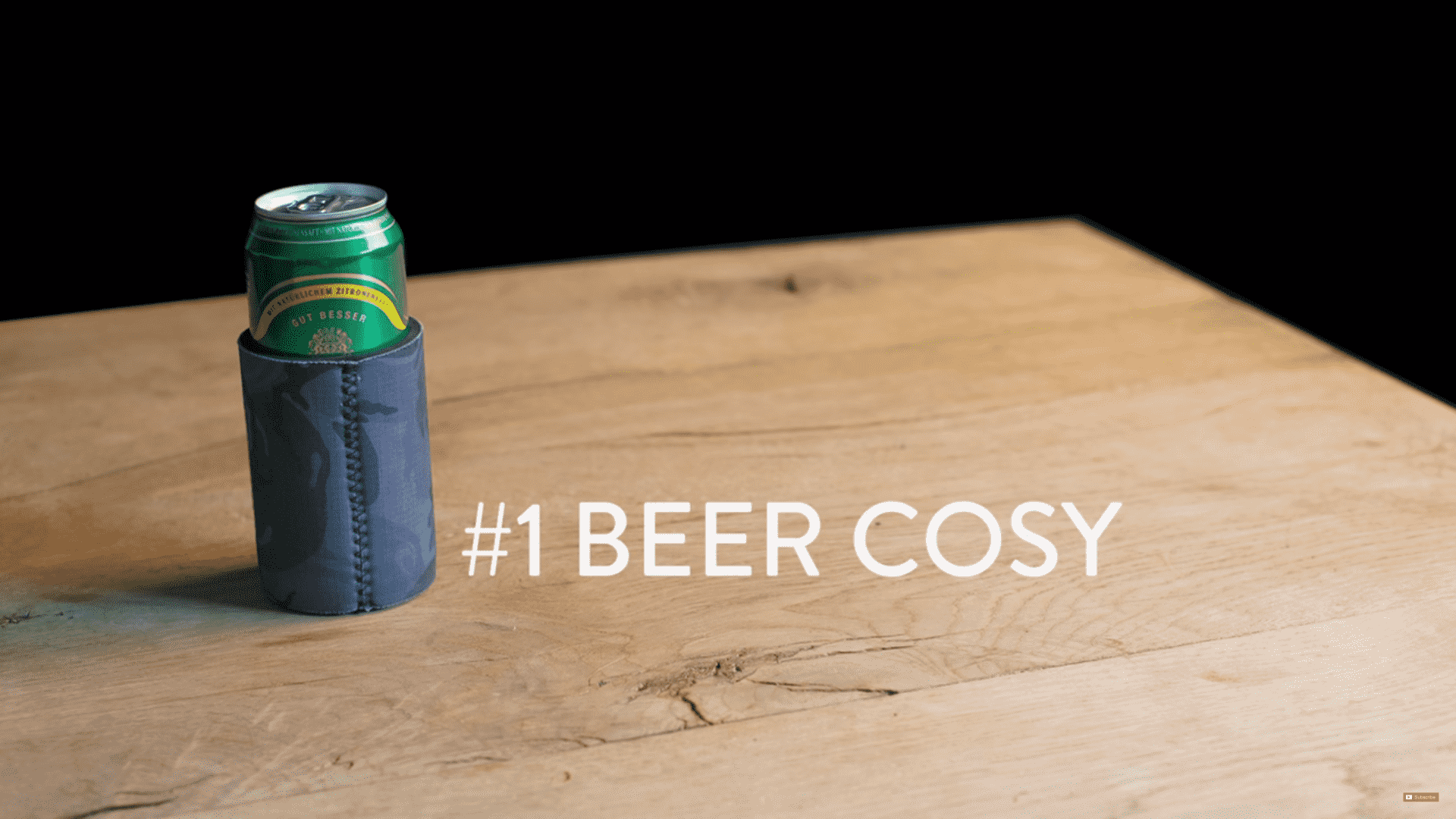 beercosy image