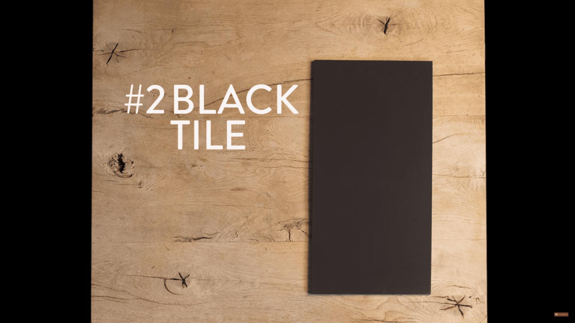 blacktile1 image
