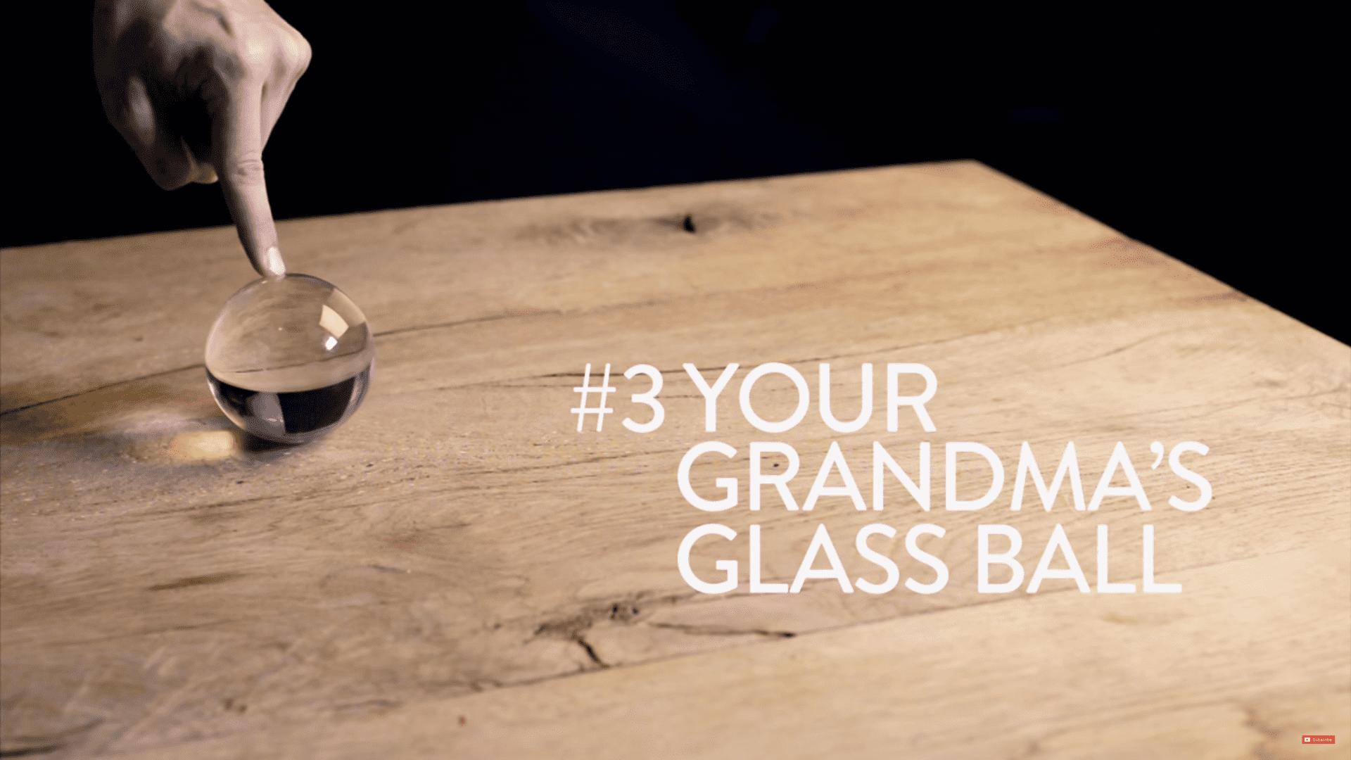 glassball1 min image