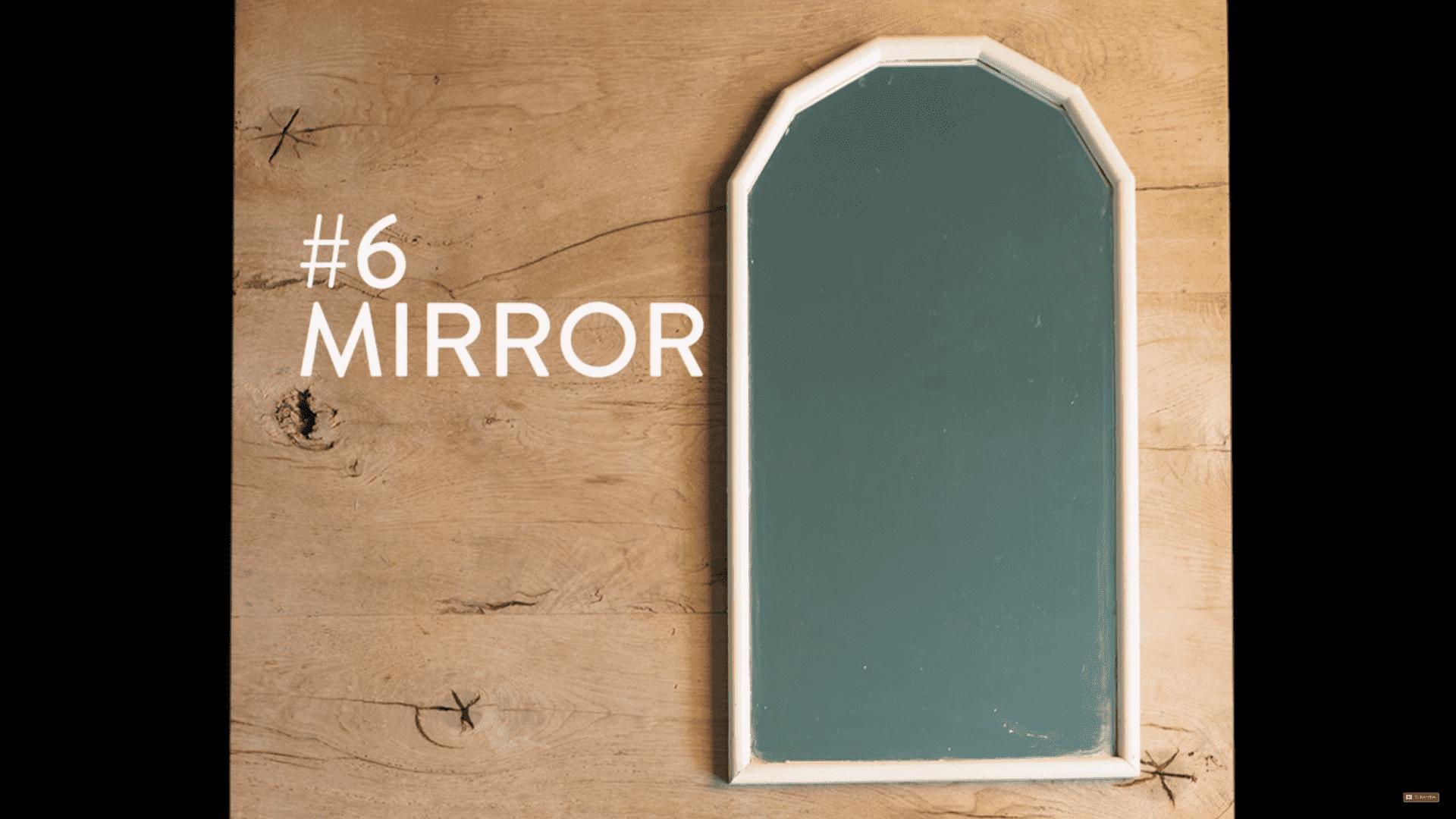 mirror1 min image