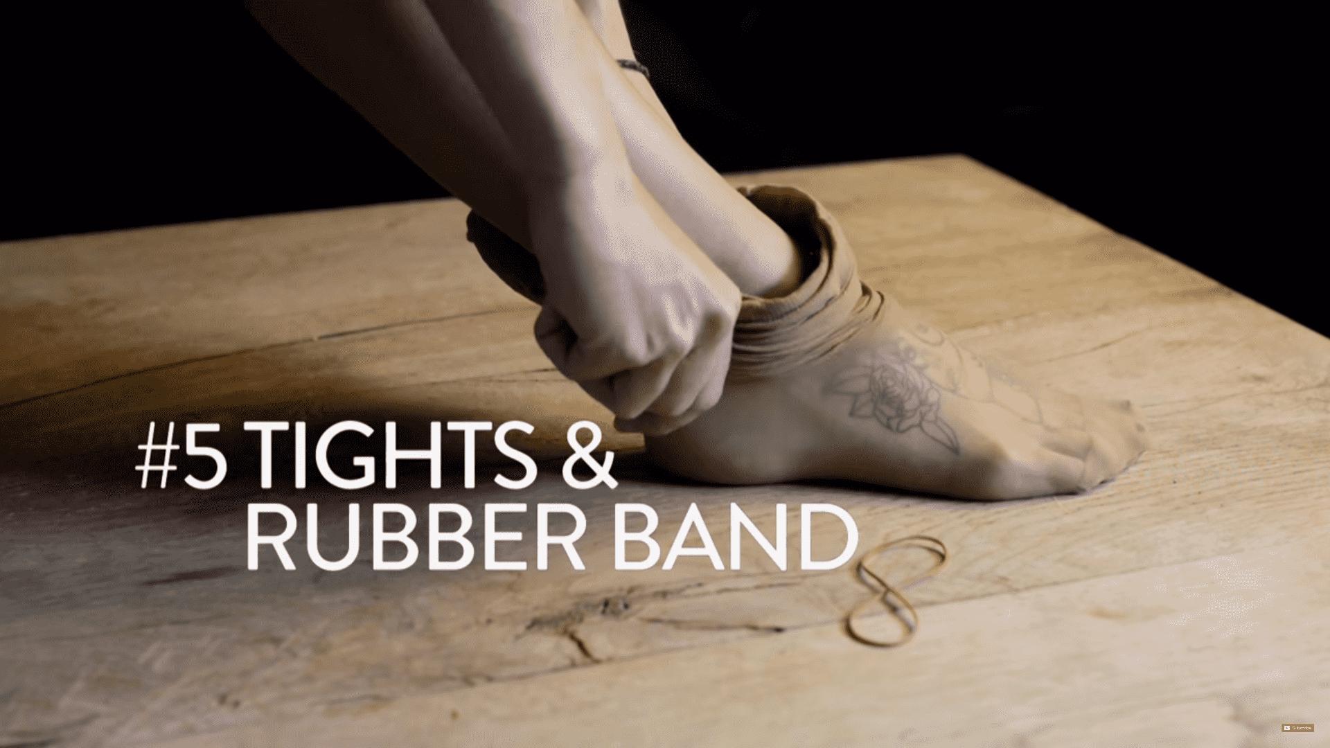 rubberbands1 min image