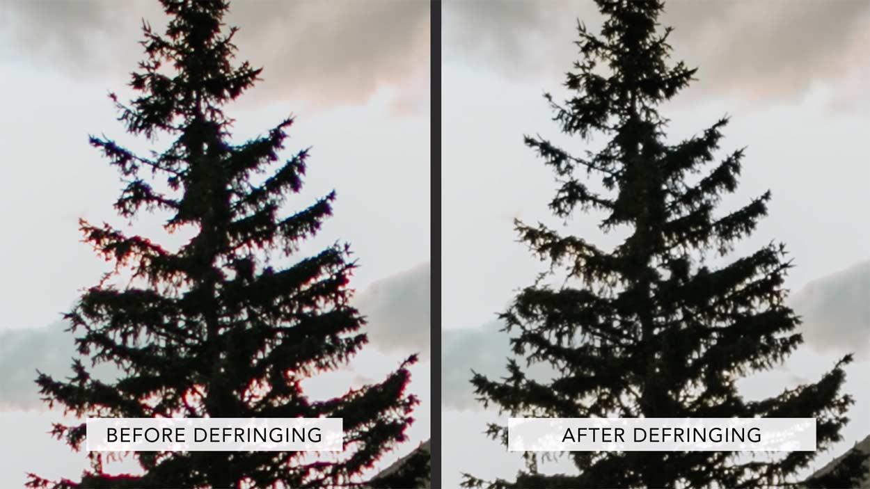 aberration3 image