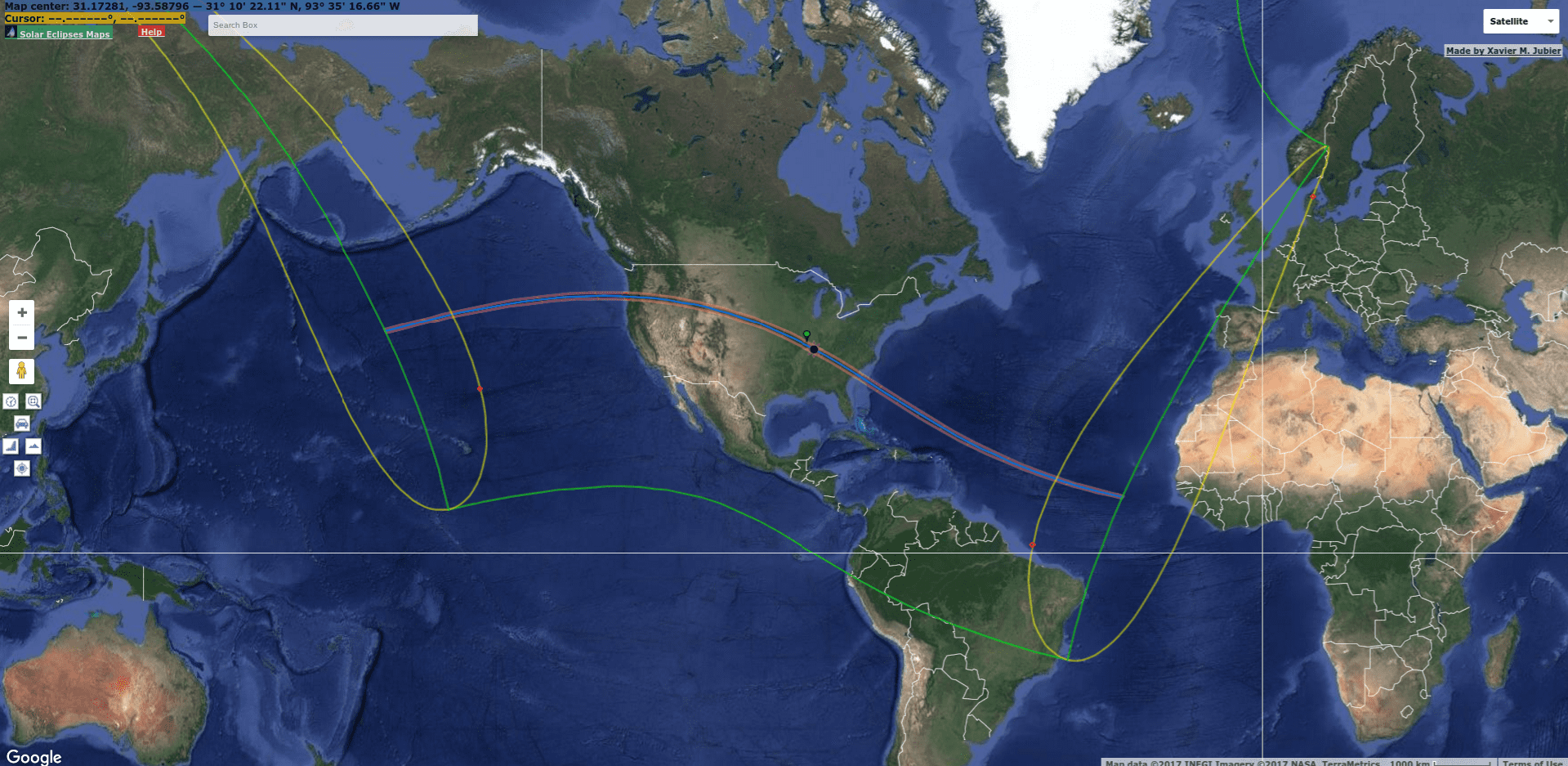 solareclipseinteractivemap min