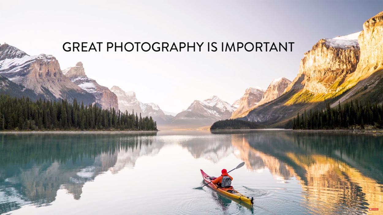 goodphotos image