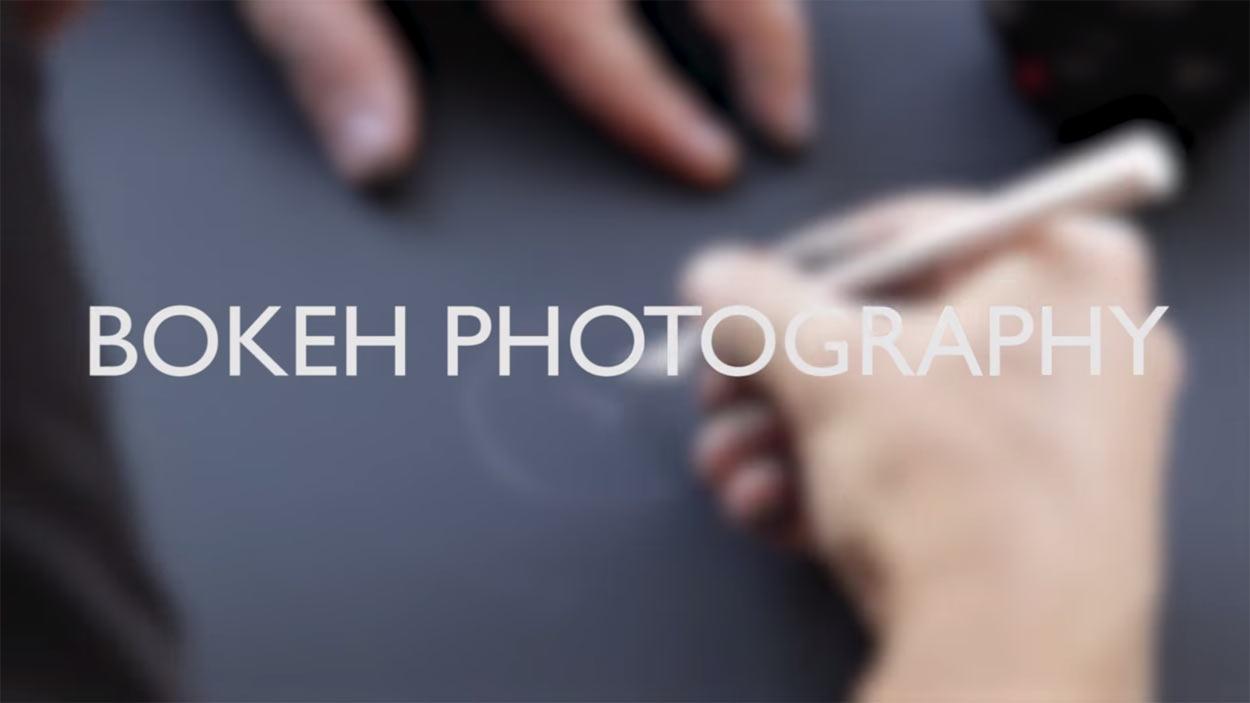 bokeh1 image