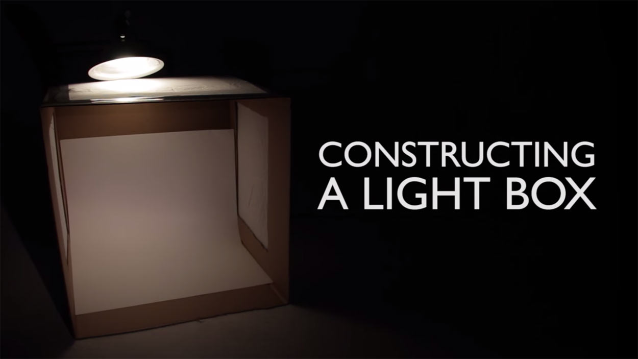 lightbox1 image