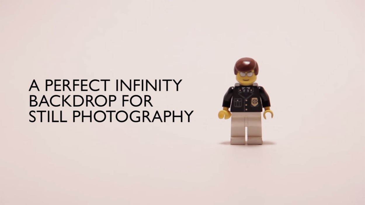 lightbox2 image
