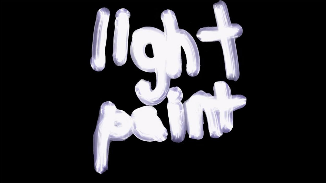 lightpaint1 image