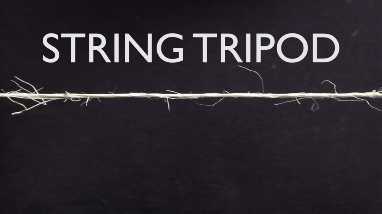stringtripod1 image