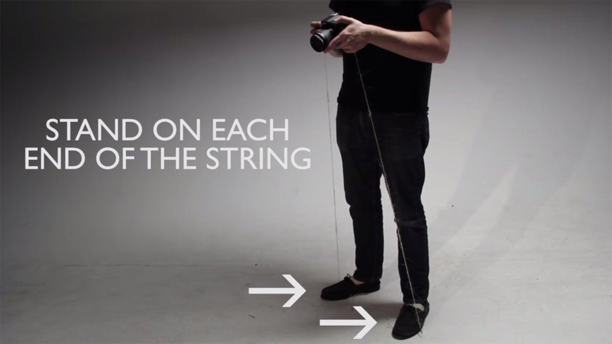 stringtripod2 image