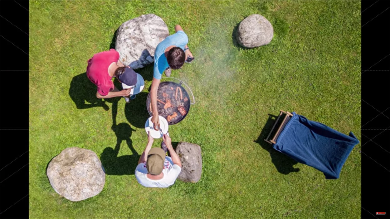 bbq time 2 image