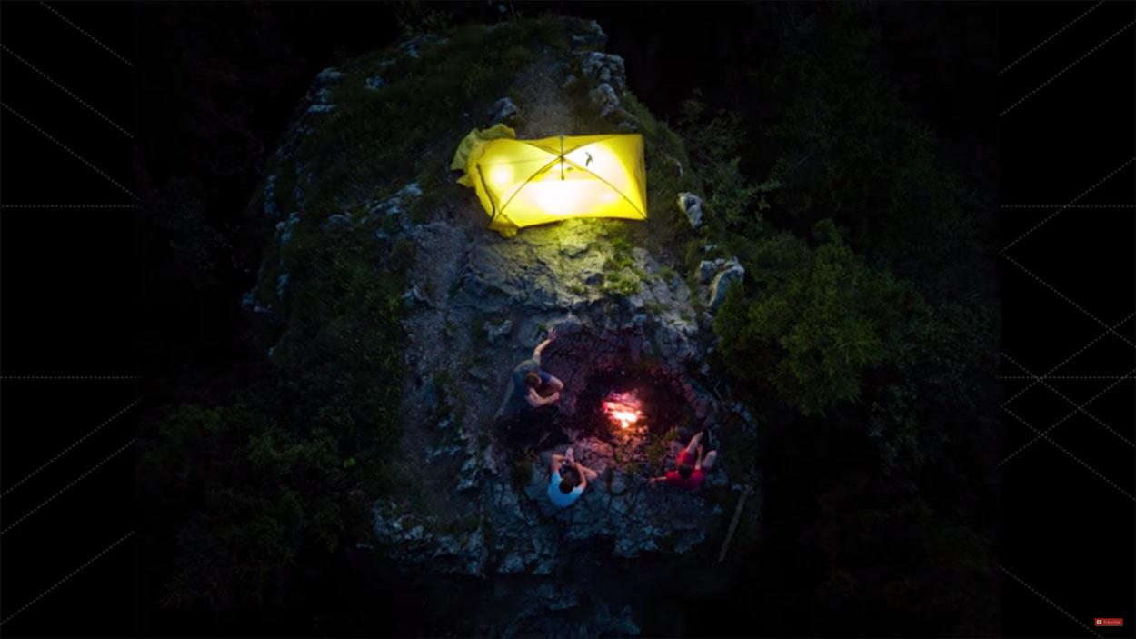 camping 2 image