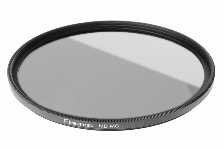 72 127mm Circular Firecrest image