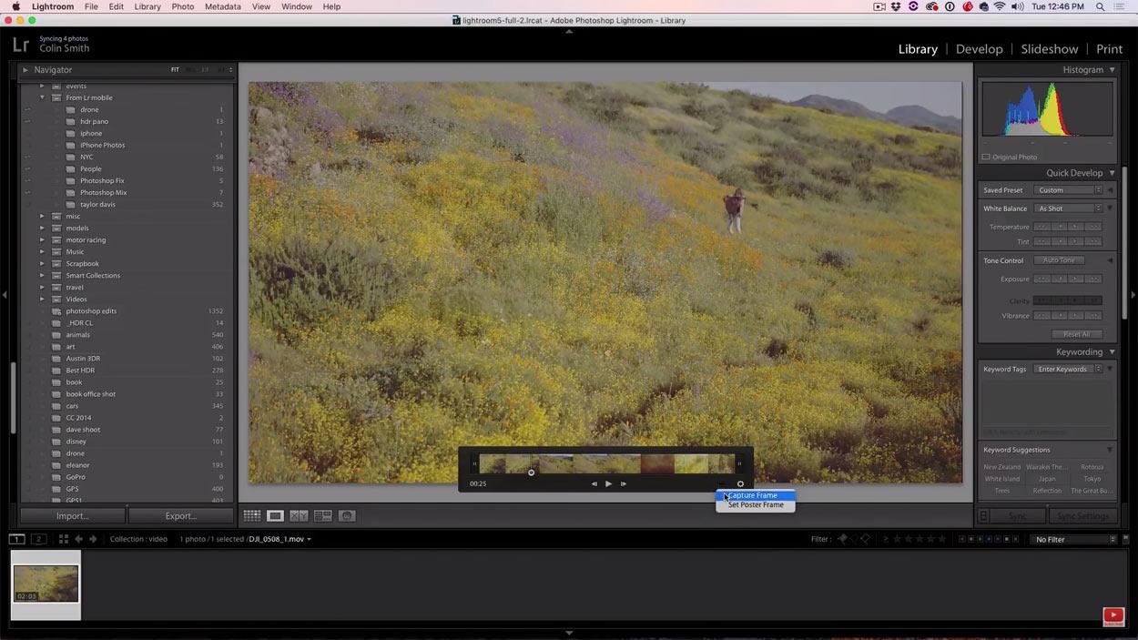 video1 image