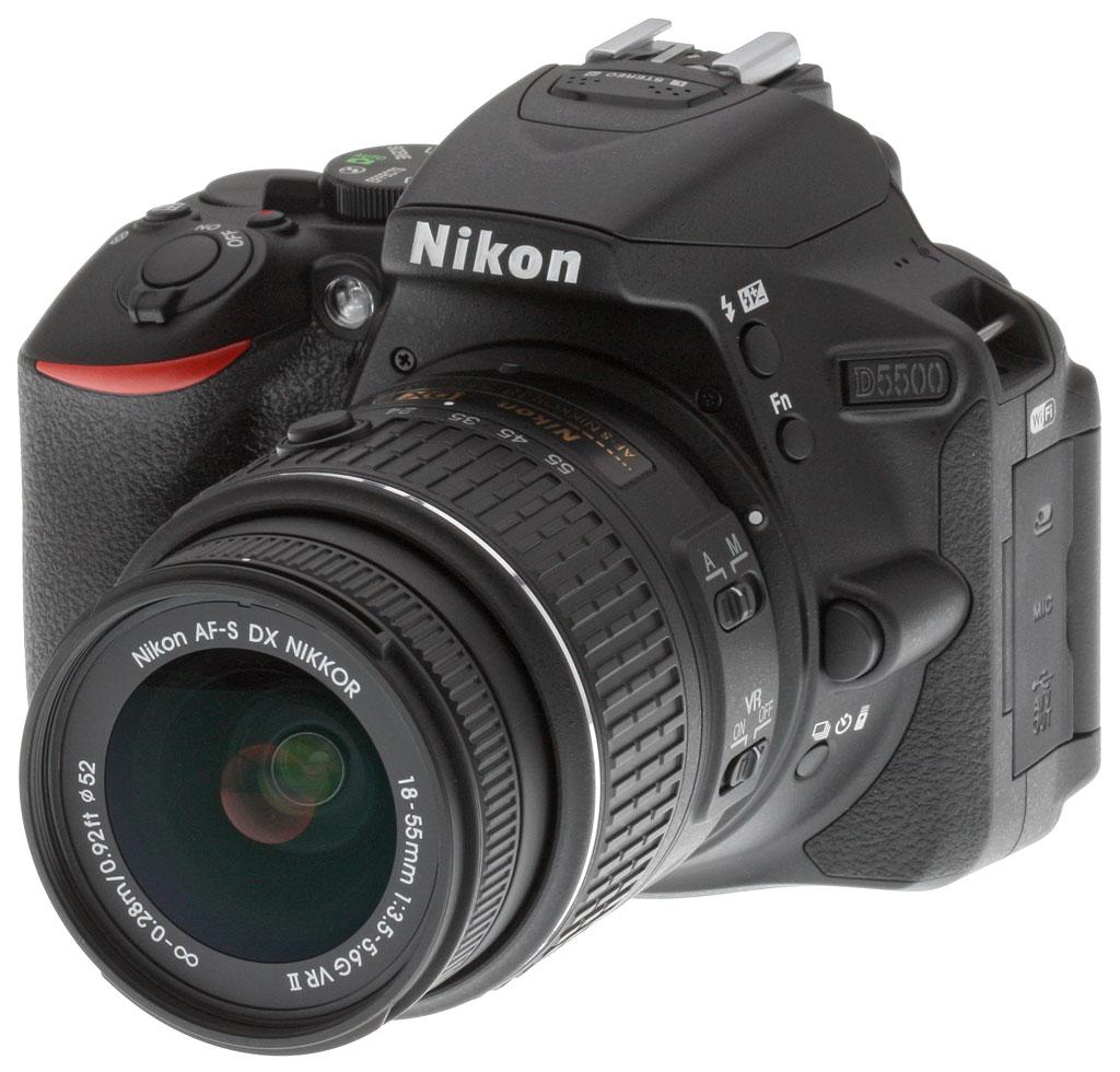 nikond5500 image