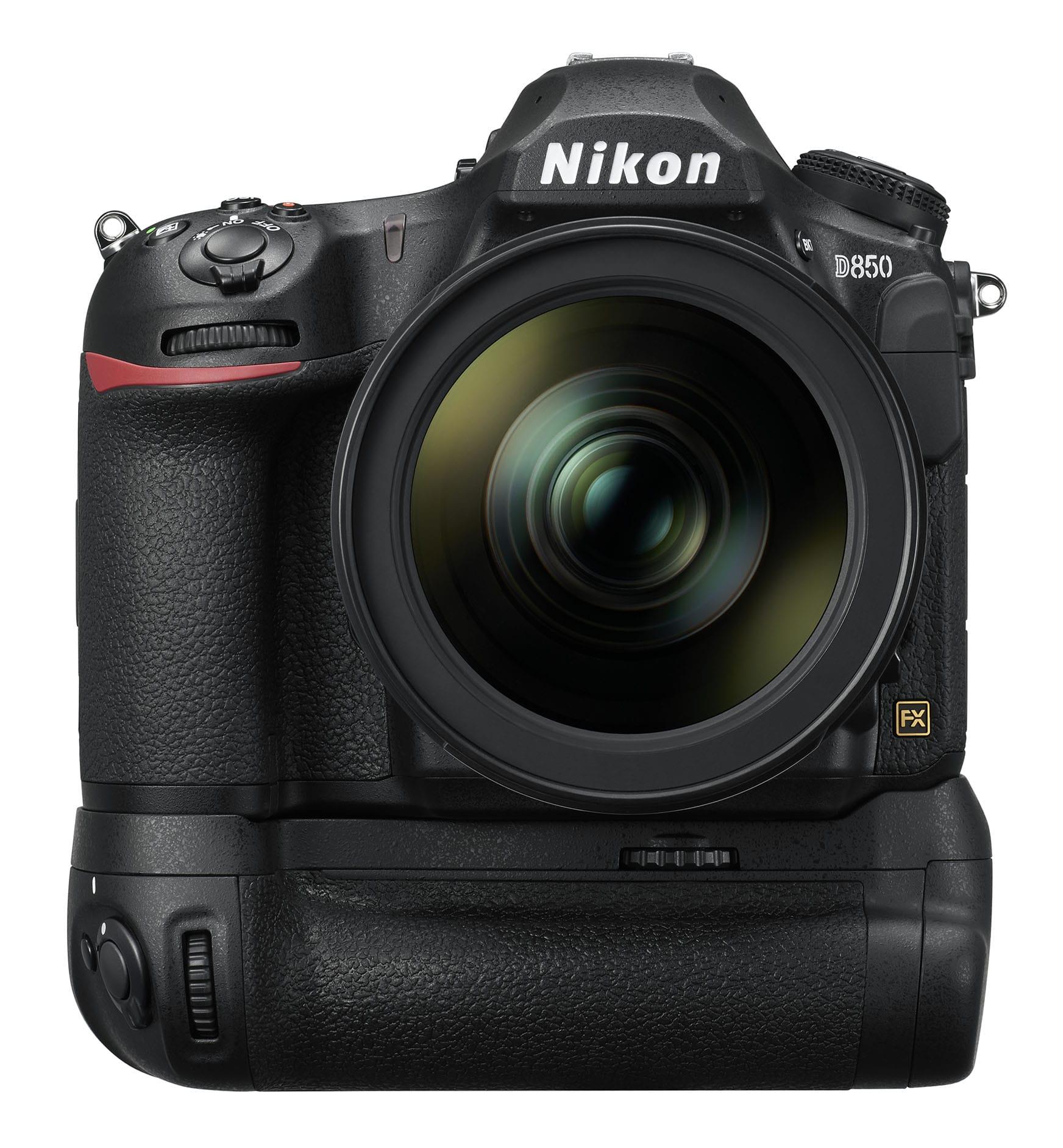 D850 24 70E MBD18 front.high min image