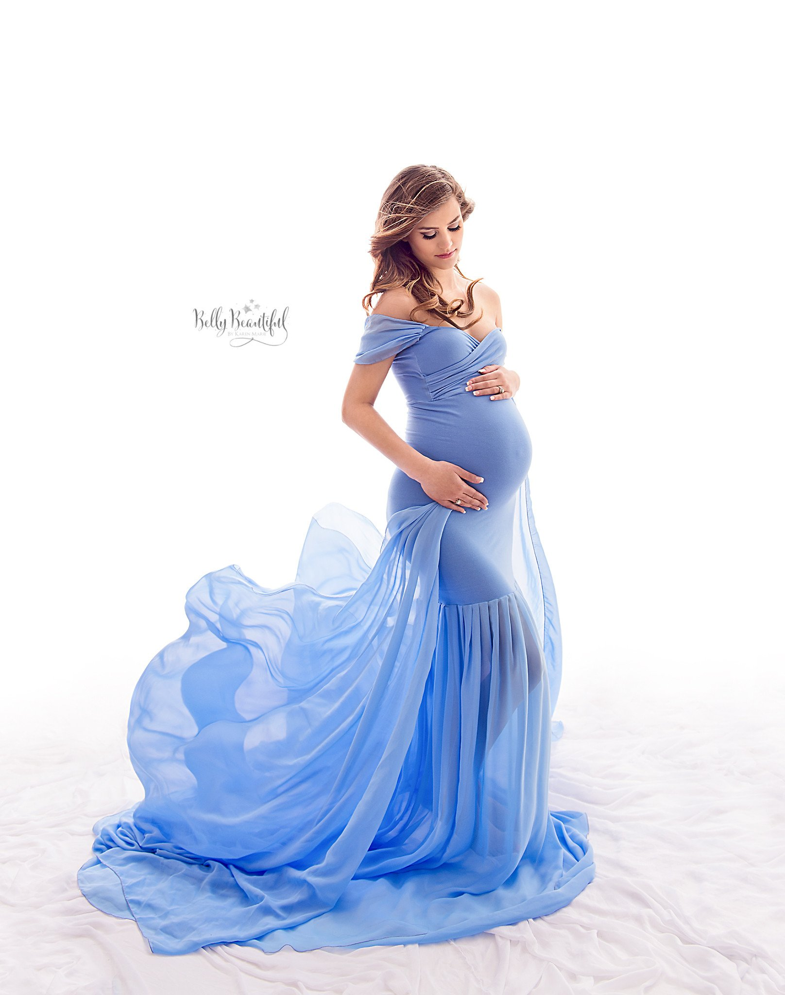 maternity angela periwinkle belly beautiful portraits 5 web res studio 2017 sew trendy image