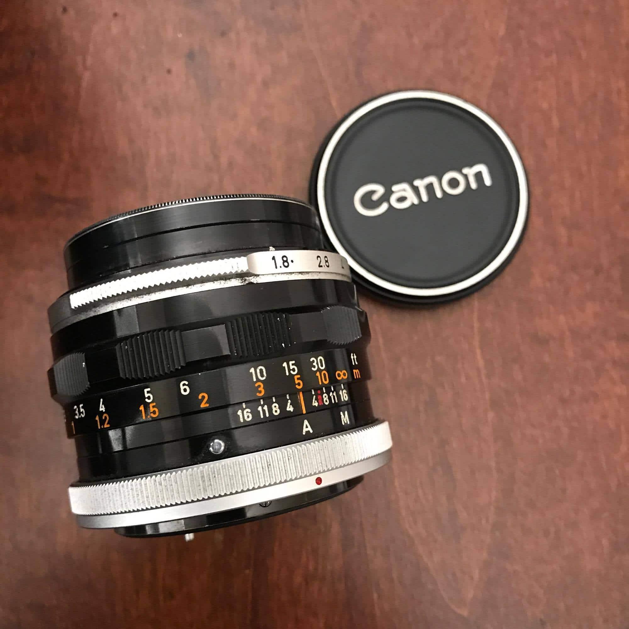 canon50mm min image