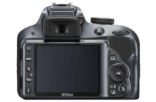 d3300back image