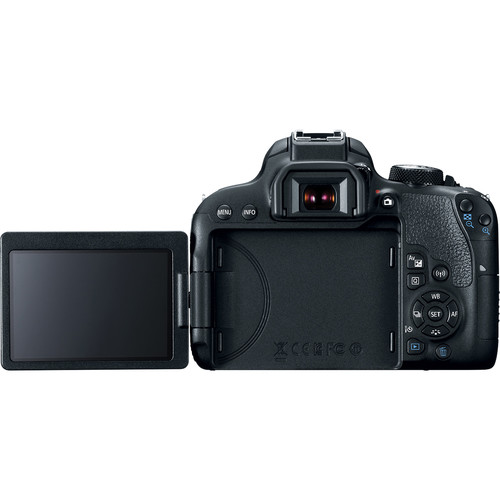t7iback image