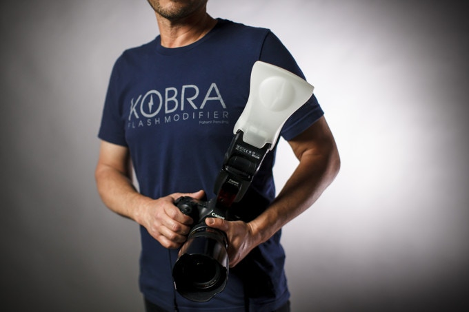 kobra image