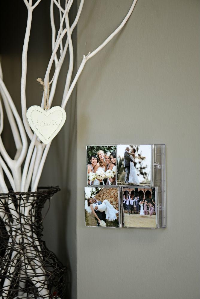 wedding2 image