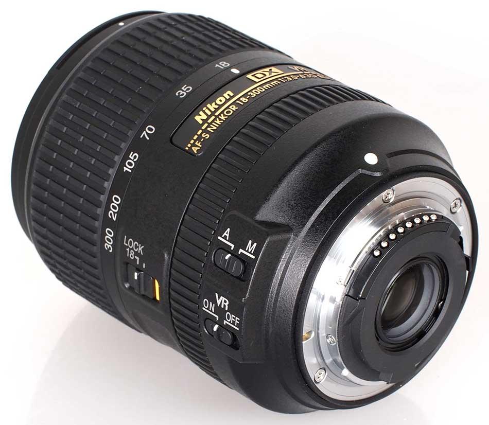nikon18 300mm2 min image
