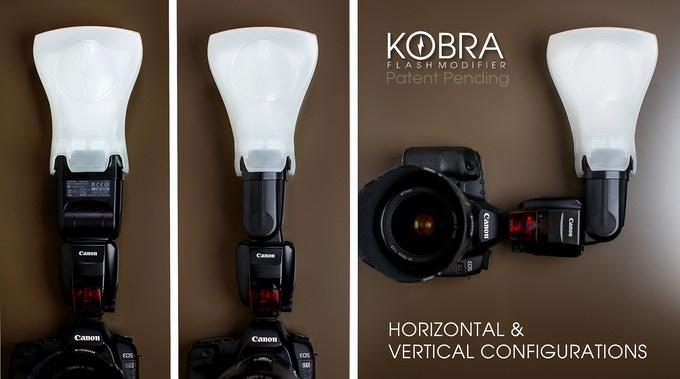 kobra2 image