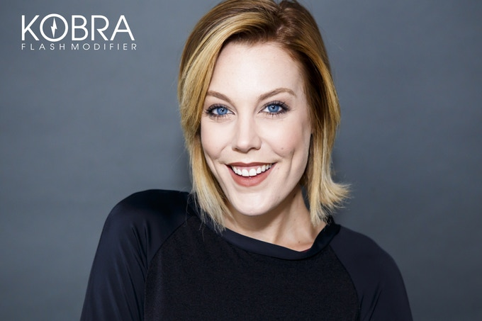 kobra8 image
