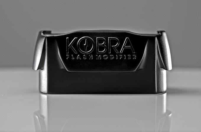 kobraband image